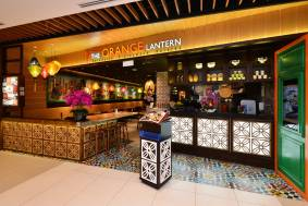 HALAL vietnamese restaurant singapore
