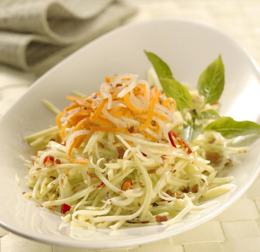 Mango-Salad-1-1024x992 (1)