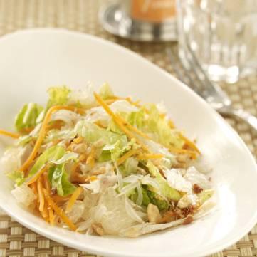 Pomelo-Salad-1-1024x975 (1)