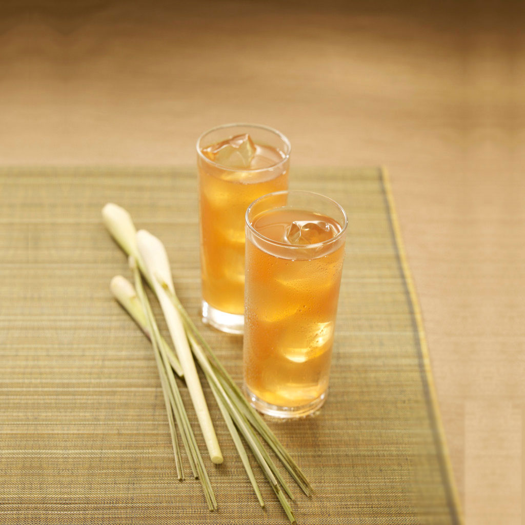 Lemongrass-Tea-Hsoney-778x1024
