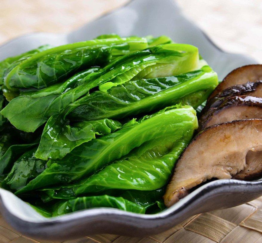 Visit vietnamese food in singapore
