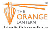 Orange Lantern Restautant