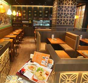 Singapore Vietnamese food 3