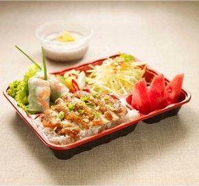 Vietnam Food Singapore
