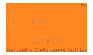Orange Lantern Restaurant Singapore